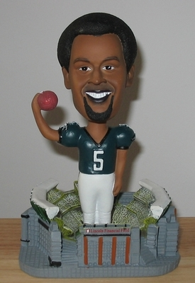 Bobblehead_mcnabb_display_image