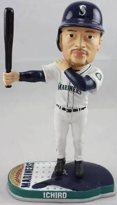 Bobblehead-ichiro-web1_display_image