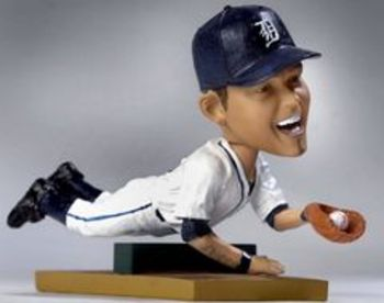 Brandon-inge-bobblehead-00fffa08cf3819a8_medium_display_image