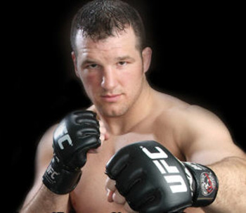 Matt-hamill1_display_image