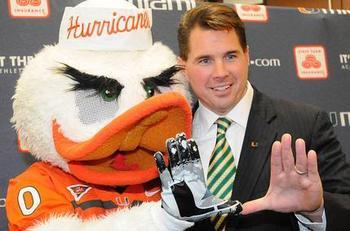 Photo Courtesy of palmbeachpost.com