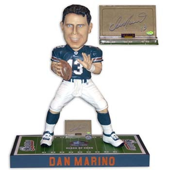 Marino_display_image