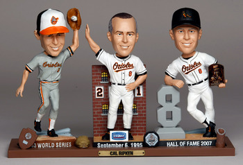 Ripken_display_image