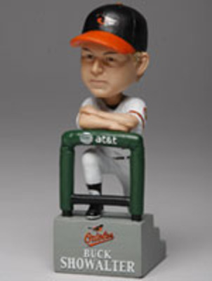 Bobblehead_150x199_display_image