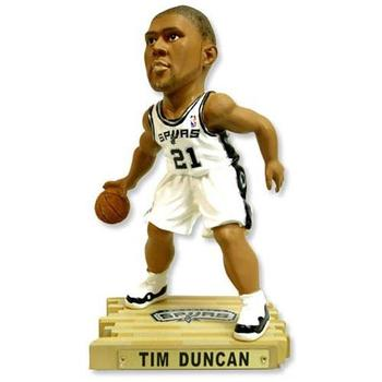 Timduncan_display_image