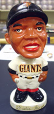 Williemays1960sbobblehead-100_display_image