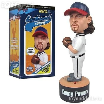 Kenny-powers-eastbound-down-talking-bobblehead-doll-83bc9_display_image