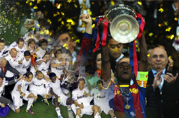 Real-madrid-champions-league-2012-final_display_image