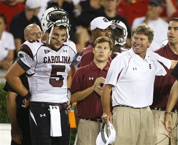 Steve-spurrier_display_image