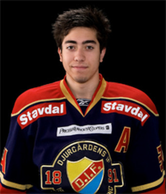 Zibanejad_display_image_display_image