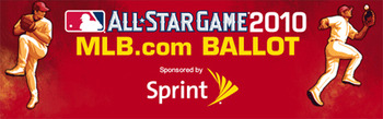 2010-mlb-all-star-ballot_display_image