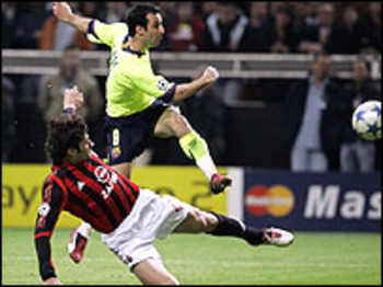 Champions-league-milan-barcelona_display_image