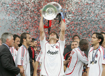 Champions-league-milan_display_image