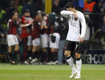 Champions-league-cristiano-ronaldo_display_image
