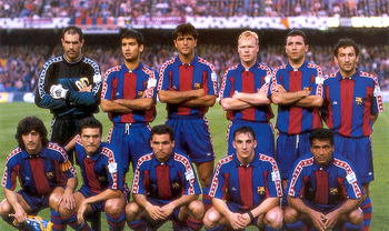 Barca_display_image