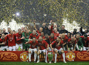 Champions-league-manchester-united_display_image