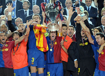 Champions-league-barcelona_display_image
