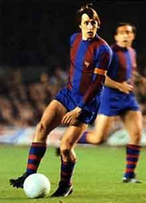 Cruyff_barcellona_display_image