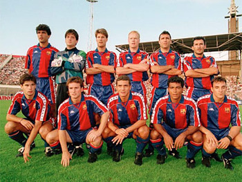 Barcelona-el-dream-team_display_image