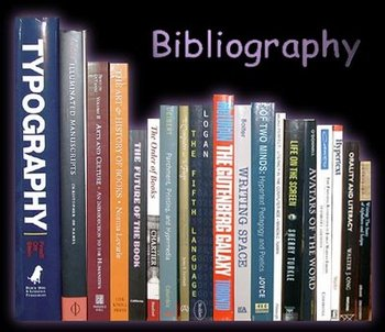 Bibliography_display_image