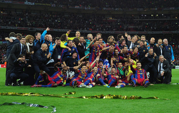 Barcelona-man-united-champions-league_display_image