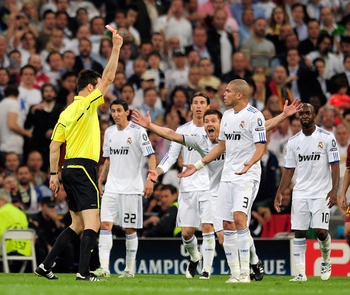 Champions-league-real-madrid-barcelond_display_image