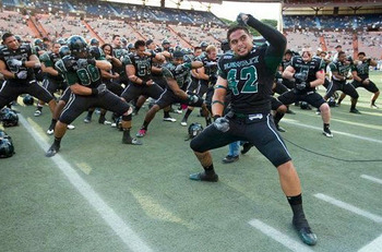 Hawaiihaka_display_image