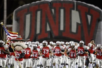 Unlv_display_image