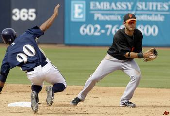 Eric-farris-brandon-crawford-2010-3-30-4-12-16_display_image