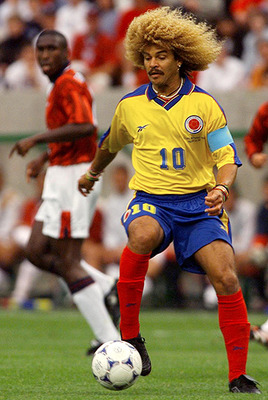 Carlosvalderrama_display_image