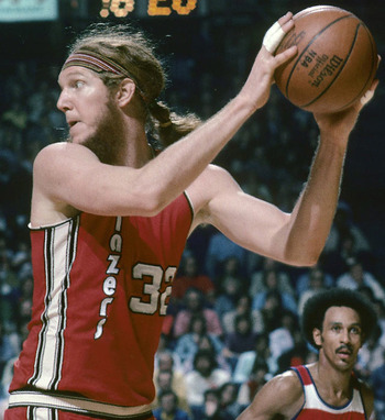 Bill-walton2_display_image