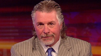Barrymelrose_display_image
