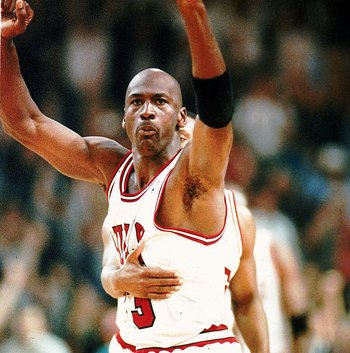 NBA Finals 2011: Power Ranking Kobe Bryant and the Last 18 Finals MVPs | Bleacher Report ...