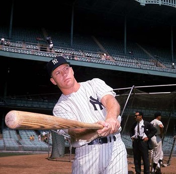 Mickey-mantle_display_image
