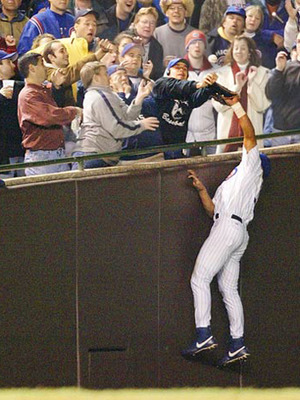Steve-bartman-2011-a-p_display_image