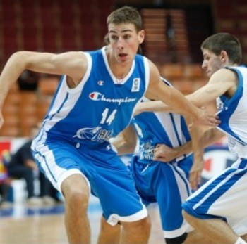 Valanciunas_display_image