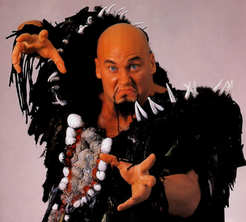 Damien_demento_display_image