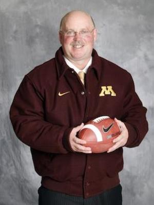 http://assets.bizjournals.com/twincities/blog/sports-business/2010/12/Jerry_Kill_Gophers*280.jpg?v=1
