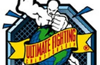 Logo_ufc_old2_display_image