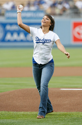 Dodgers03_display_image