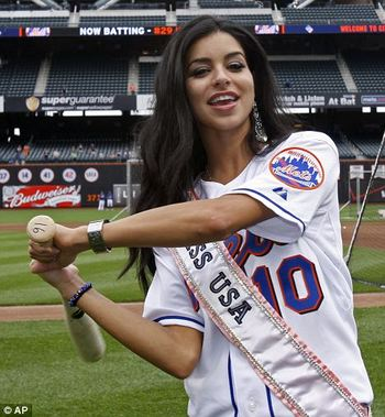 Mets01rimafakih_display_image