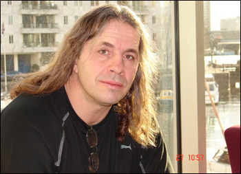 Bret_hart_467460a_display_image