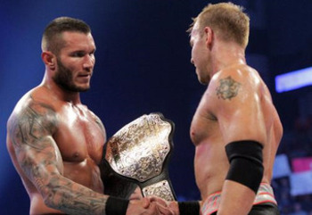 Randyortonchristian_crop_340x234_display_image