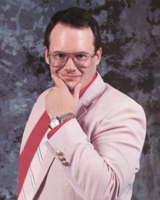 Jim Cornette Comments On May Mac Ppv