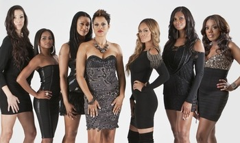 Basketball-wives-cast-3_display_image