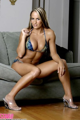 Jenn-brown-bikini-naked-hq-21_display_image