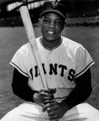 Willie-mays-a1_display_image