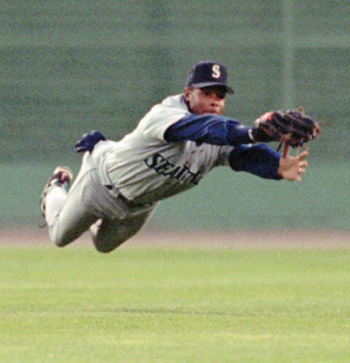 Ken_griffey_jr_display_image