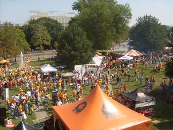 Knoxville_display_image