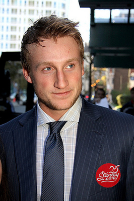 Stamkos_display_image
